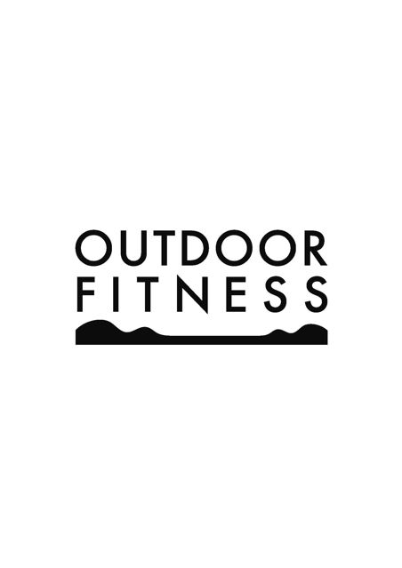 OUTDOOR%20FITNESS%20LOGO.jpg